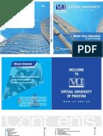 Prospectus_2018_19_Final_Version.pdf