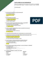 ENCUESTA MODIFICADA (1).docx