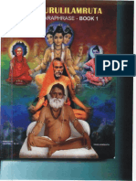Shree Guru Lilamruta _chp1-4.pdf