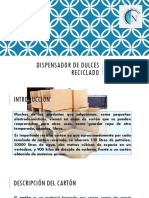 Dispensador de dulces reciclado.pptx