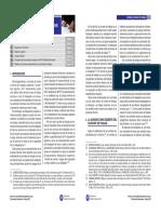 Lectura de actividad 01 - Jornada de Trabajo.pdf