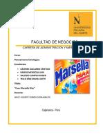MARSELLA MAX.docx