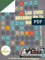Los_siete_pecados_de_la_memoria_zombiesc.pdf