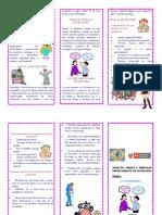 259977975-triptico-autoestima.doc