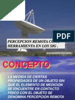 teledeteccion2.pdf