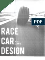 Race Car Design Comentado - Derek Seward.pdf