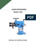 TRADUCCIÓN MAQUINA RODONADORA.docx