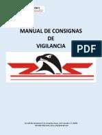 CONSIGNAS PDF.docx