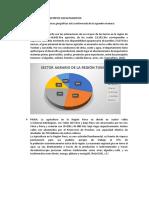 AGROPECUARIA EN LOS DISTINTOS DEPARTAMENTOS.docx