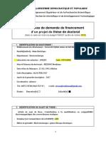 Canevas-demande-financement-REZZOUG.docx