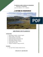 275270508-Sistema-de-3-reservorios.docx
