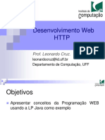 DW - 1-HTTP
