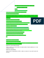 EVIDENCIAS DE LA JORNADA DE INDUCCION SEGUNDA OFERTA 2019[1619] - copia.docx