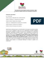 ASAMBLEAS INFORMATIVAS DE LAS JAC PARA RENDICIÓN DE CUENTAS DEL PRESENTACIÓN DE INFORMES DE GESTIÓN.pdf