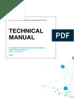 Manual DME INDRA LDB-103.pdf