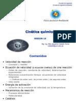 clase_(12).pdf