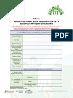 Asambleas Informativas de Las Jac Para Rendición de Cuentas Del Presentación de Informes de Gestión