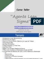 1 Lean Introducción 2017.pdf