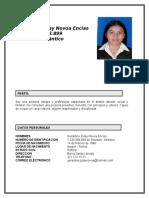 HOJA DE VIDA CAROLINA.doc