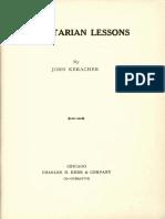 Proletarian Lessons.pdf