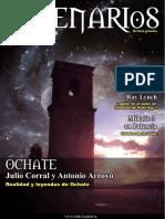 Número -1-.PDF