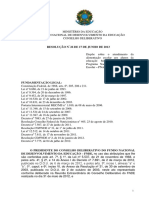 resolucao_cd_26_2013.pdf