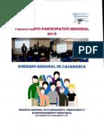 PRESUP. PARTIC. REG. 2018 - GRACIELA..PDF