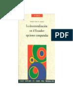 Descentralizacióm.pdf
