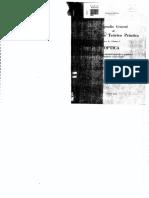 Libro óptica.pdf