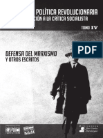 Defensa del marxismo.pdf