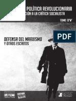 Defensa del marxismo.pdf