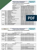CARTEL DE CONTENIDOS TEMÁTICOS DE TUTORÍA PARA SECUNDARIA.docx