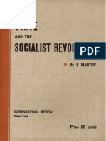 The State and the Socialist Revolution.pdf