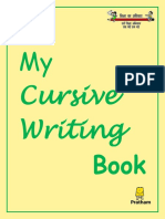 My_Cursive_Writing_Book.pdf