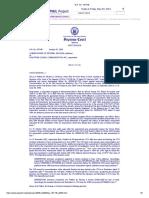Cir v Philippine Global Comm