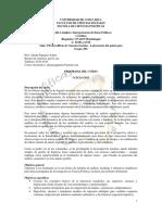 I13CP-3414 Análisis e Interpretación de Datos Políticos, G-01, Prof. Adrián Pignataro.pdf