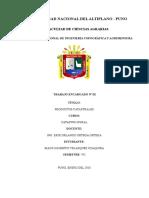 PRODUCTOS CATASTRALES.docx