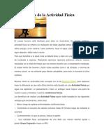 Importancia de la Actividad Física tarea.docx