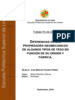 TFG_Casado_Padilla_JuanManuel.pdf