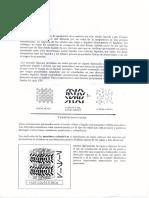 O.F.III - Cristales líquidos.pdf