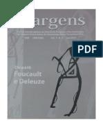 146-20-PB.pdf