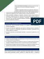 INTRODUCCIÓN A LA CIENCIA E INGENIERÍA DE MATERIALE2.docx