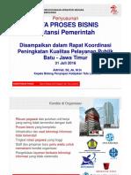 penyusunan proses bisnis instansi pemerintah.pdf