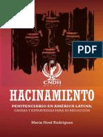 foll_HacinamientoPenitenciarioAmericaLatina.pdf