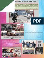 INFOGRAFIA CONFLICTOS SOCIALES.docx