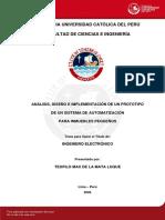 CASA INTELIGENTES.pdf