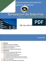 Sem01 Fund Modelado y Simulacion