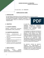 INFORME-ANALISIS-DE-AGUA defi (2).docx