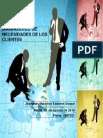4 diagnostico de necesidades de los clientes.docx
