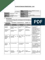 PROGRAMACIÓN DE PERÍODO PROMOCIONAL PRESENCIAL 1- 2 Y 4º AVANZADO- CAS.docx
